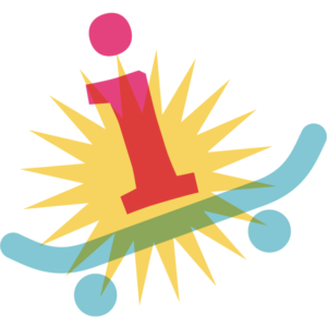 141200_icon_solidesk