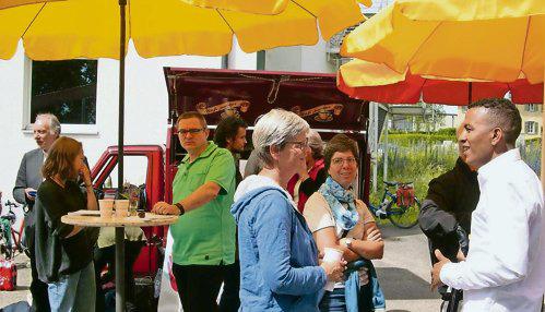 Ruemlanger_Bericht Dialog-Cafe_24.6