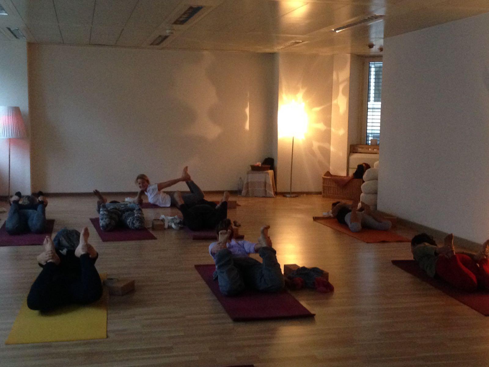 yoga1_foto-fu%cc%88r-webseite