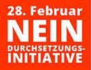 ngo-komitee_gegen_durchsetzungsinitiative